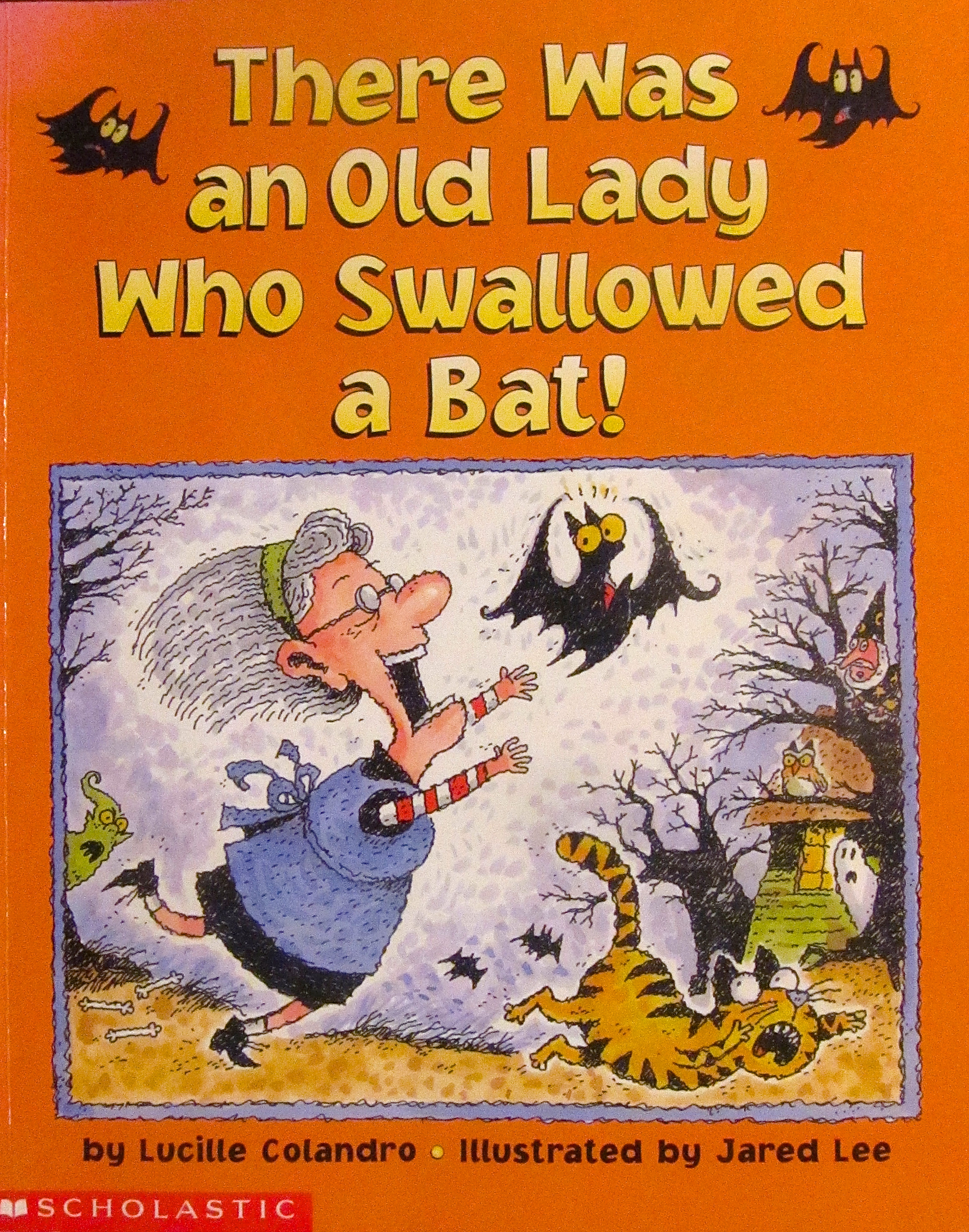 as you rolled down the highway in a road trip sing a thon the im pretty sure youll love this book - Halloween Kids Books