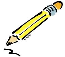 pencil_color