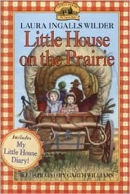 thumb_littlehouseontheprairie
