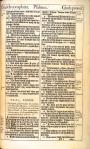 Psalms-Chapter-88-89