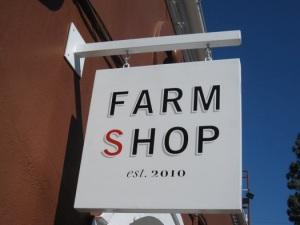 FarmShop-Sign