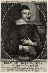 by Thomas Cross, line engraving, 1646